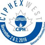 CIPHEX West Award Winner Best new Product