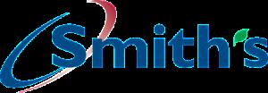 Smith's 2016 Logo Small