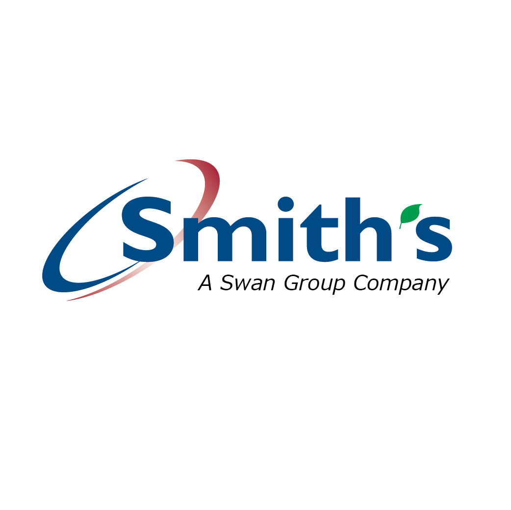 Smiths Environmental Products