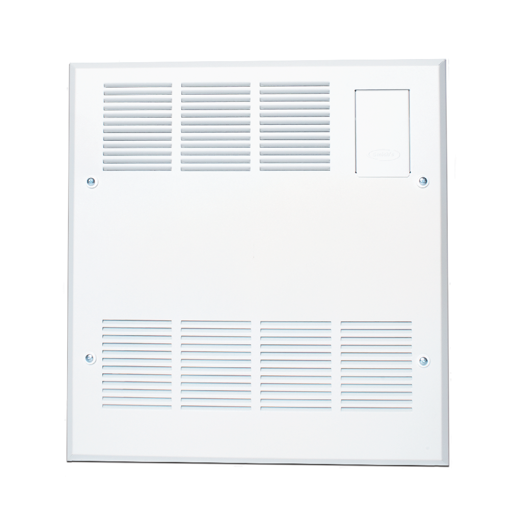 Smiths PWU Image kickspace heaters baseboard heaters fan convectors radiators  at edmiracle.co