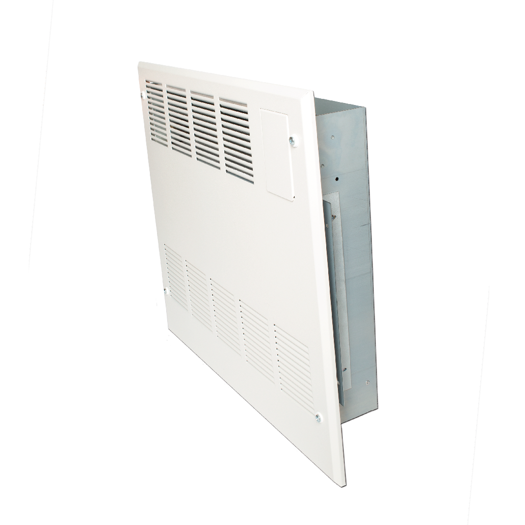 Kickspace Heaters Baseboard Heaters Fan Convectors