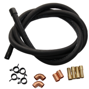 smiths-qfhk-8-with-fittings-quick-fit-hose-kit
