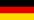 German Website